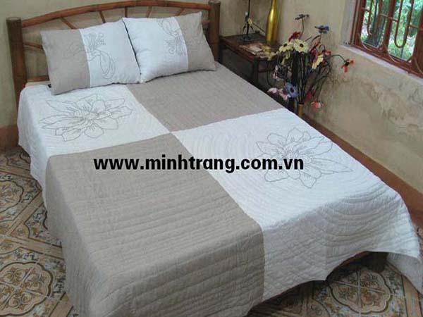 Doanh nghiệp tư nhân Minh Trang