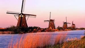 Hàng công nghiệp tiêu dùng của việt Nam có cơ hội mở rộng thị phần tại Hà Lan