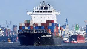 Xuất khẩu hàng hóa của Việt Nam 7 tháng đầu năm 2021 VẪN DUY TRÌ TĂNG TRƯỞNG TÍCH CỰC TRONG BỐI CẢNH DỊCH COVID-19
