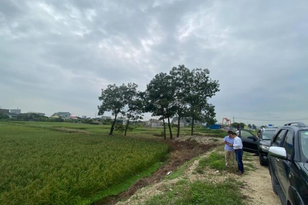 Cơ hội đầu tư tại các Cụm công nghiệp trên địa bàn tỉnh Ninh Bình