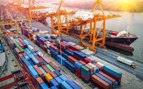 Hoạt động xuất khẩu hàng hóa tháng 8 và 8 tháng đầu năm 2021