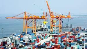 Chiến lược phát triển thương mại trong nước đến năm 2030 tầm nhìn đến năm 2045
