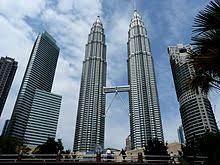 Tiếp tục mở rộng thị phần hàng công nghiệp của Việt Nam tại Malaysia