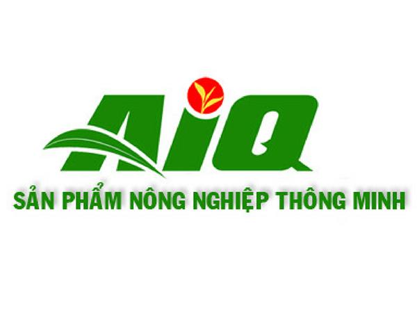 Công ty cổ phần tổng công ty Giống cây trồng con nuôi Ninh Bình